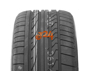 Pneu 315/35 R20 106W XL Bridgestone D-Spo. pas cher