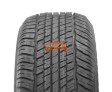 DUNLOP   AT23   275/60 R18 113H - C, E, 2, 72dB