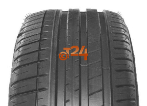 Pneu 285/35 ZR18 101Y XL Michelin Pi-Sp3 pas cher