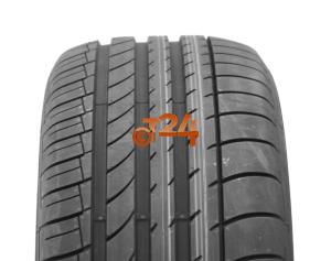 Pneu 285/45 R19 111W XL Dunlop Qua-Ma pas cher