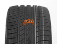 SAVA     IN-UHP 215/55 R16 93 W - E, C, 1, 66dB