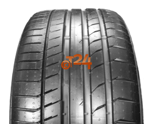 Pneu 305/40 ZR20 112Y XL Continental Sp-Co5 pas cher