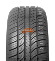 EVERGREE EH22   155/70 R12 73 T - F, B, 3, 72dB