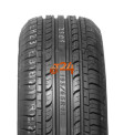 EVERGREE EH23   185/65 R15 92 H XL - C, C, 2, 70dB