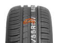 HANKOOK K425 155/70 R13 75 T - E, C, 2, 69dB DOT 2016