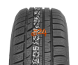 HANKOOK  W310   195/55 R15 89 H XL - E, C, 2, 72dB