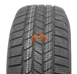 CONTINENTAL CONTACT TS 815 205/50 R17