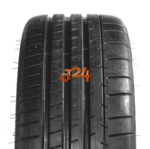 305/30 ZR22 105Y XL Michelin Sup-Sp