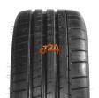 MICHELIN SUP-SP 245/35ZR21 (96Y) XL - E, A, 2, 71dB