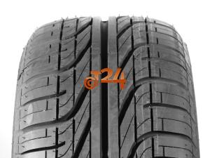 Pneu 235/50 ZR18 97W Pirelli P6000p pas cher