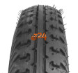 MICHELIN DOUBLE 12     -45