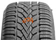 SEMPERIT SP-GR2 205/60 R16 92 H - F, C, 2, 70dB