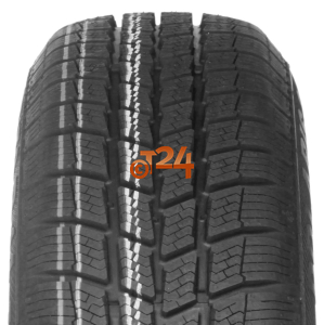 BARUM Polaris 3 225/70 R16
