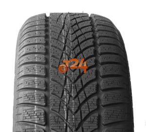 Pneu 295/40 R20 106V Dunlop Win-4d pas cher
