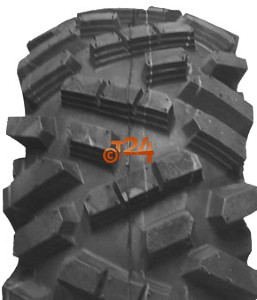 ARTRAX AT1308 - COUNTRAX RADIAL 26 11.00 R14