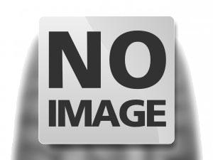 YOKOHAMA A053 170/650R15 A70 (HARD) RIGHT DOT 2015