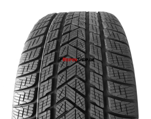 PIRELLI       235/55 R18 104 H XL M+S SCORPION WINTER