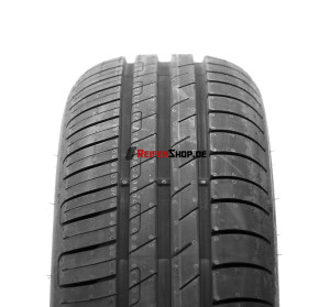 GOODYEAR      165/65 R13 77 T SL EFFICIENTGRIP COMPACT