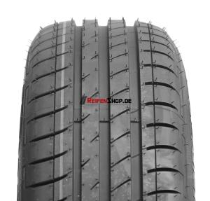 VREDESTEIN    185/65 R14 86 T T-TRAC 2