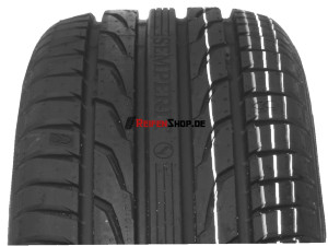 SEMPERIT      195/45 R16 84 V XL SPEED-LIFE 2