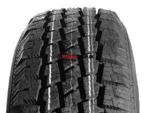 MAXXIS        215/70 R15C 109/107 R TL M+S MA-W2 WINTERMAXX