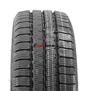 GT-RADIAL     195/65 R16C 104 T TL M+S MAXMILLER WT2