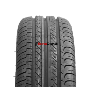 GT-RADIAL     165/65 R14 83 T XL CHAMPIRO FE1 CITY