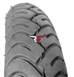 https://media5.tyre-shopping.com/images_ts/tyre/2179-MTgxODkx-w300-h300-br1-24000181891.jpg