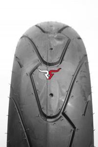 https://media5.tyre-shopping.com/images_ts/tyre/3549-MTgxODkx-w300-h300-br1-24000181891.jpg