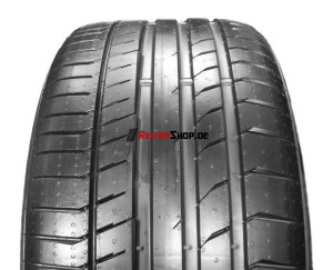 CONTINENTAL   225/35 ZR19 88 Y XL FR RO2 SPORT CONTACT 5P