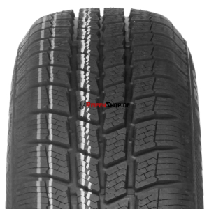 BARUM         165/70 R14 81 T M+S POLARIS 3